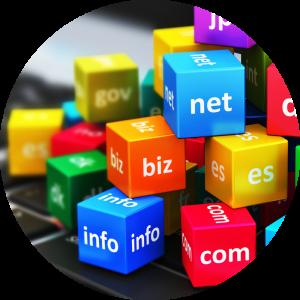 circ-dominios